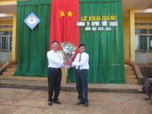 Hà Văn Sơn
